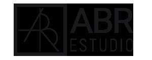 ABR Estudio